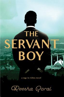 the-servant-boy-a-rags-to-riches-novel