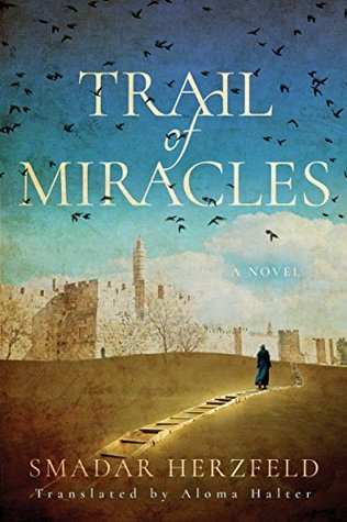 trail-of-miracles