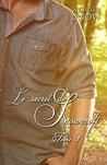 Le secret de Snowcroft by Christi Snow