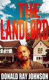 TheLandLord
