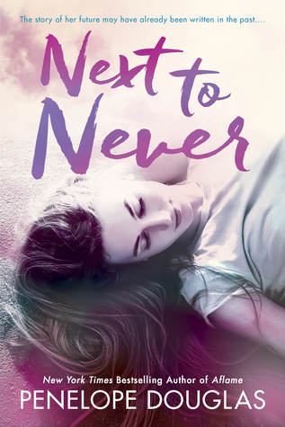https://www.goodreads.com/book/show/30327715-next-to-never?ac=1&from_search=true
