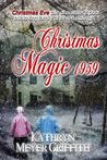 Christmas Magic 1959 short story by Kathryn Meyer Griffith