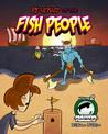 Massive Pwnage Volume 2: Revenge of the Fish People