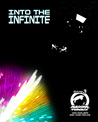 Massive Pwnage Volume 3: Into the Infinite