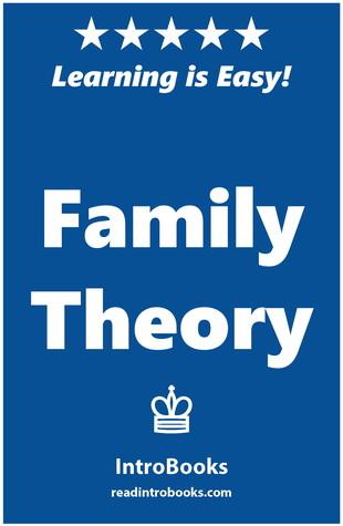 family theory