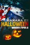 Mañana es Halloween by Israel Moreno