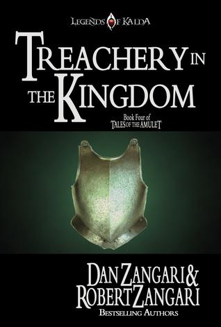 https://uaddiabroc ml/new/download-books-in-djvu-format-film