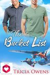 The Bucket List by Tricia Owens
