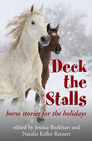 deck-the-stalls-horse-stories-for-the-holidays