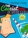 The Cacciatore Conundrum (A Warren Kingsley Short Story Book 1)