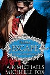 Escape: Flora (Blood Courtesans)