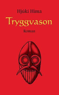Tryggvason