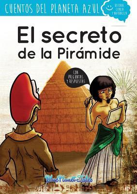 el-secreto-de-la-piramide