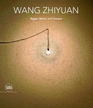 Wang Zhiyuan: Big, Better, and Cheaper