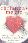 Christmas Magic: An Anthology