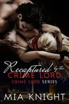 Recaptured by the Crime Lord (Crime Lord, #2)