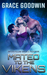 Mated to the Vikens (Interstellar Brides, #8)