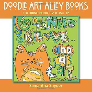 32939455 - Cat Coloring Books