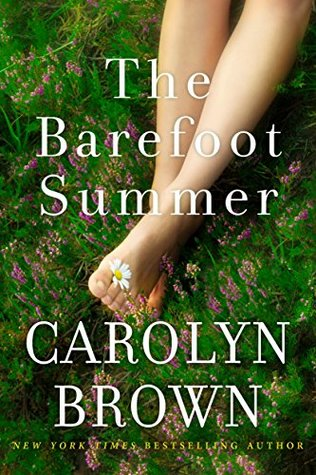 Download The Barefoot Summer