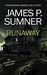 Runaway (Runaway (Adrian Hell #0.6)