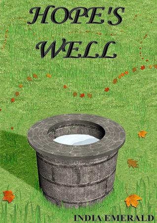 Hope's Well