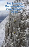 The Scottish Mountaineering Club Journal 2010