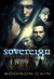 Sovereign (Irdesi Empire, #2)