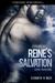 Reine's Salvation
