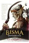 Bisma Dewabrata