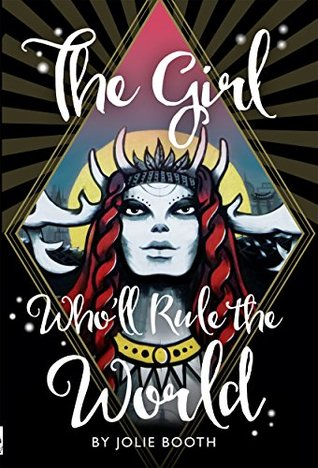 PDF]BOok The Girl Who'll Rule the World (Saturn Returns, #1