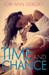 Time and Chance by Lori Ann Gerlisky