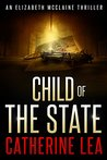 Child of the State (Elizabeth McClaine, #2)