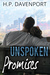 Unspoken Promises (The Unsp...
