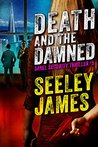 Death and the Damned (Sabel Security #5)