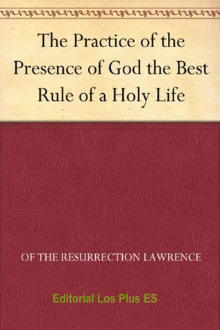 an examination of the presence of god in poetry Gerard hopkins wrote god's grandeur in 1877 right around the time he was ordained as a priest the poem deals with his feelings about god's presence and power in the world.