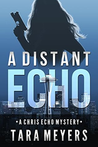 A Distant Echo: A Chris Echo Mystery Short Story (Chris Echo Mysteries Book 0)