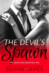 The Devil's Spawn (The Devil's Kiss, #4)