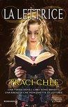 La lettrice by Traci Chee