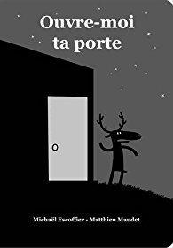Ouvre-moi ta porte
