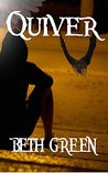 Quiver (Angels and Demons #2)
