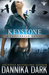 Keystone (Crossbreed #1) by Dannika Dark
