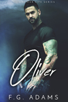 Oliver (This is Our Life Series #3)
