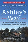 Ashley's War: The...