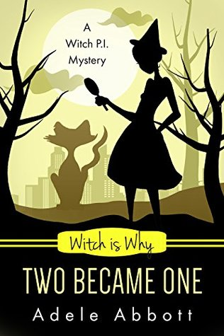 witch-is-why-two-became-one