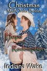 Christmas Hope and Redemption