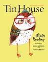 Tin House 74 : Winter Reading 2016