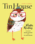 Tin House: Winter Reading 2016
