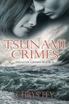 Tsunami Crimes (Disaster Crimes #3)