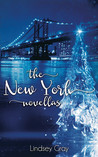 The New York Novellas by Lindsey Gray