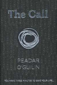 The call by Peadar Ó Guilín
